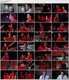 Lea Michele ~ Glee (Season 1 Episodes 1,2,4,6 & 11) HDTV
