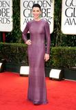 Джулианна Маргулис, фото 345. Julianna Margulies - 69th Annual Golden Globe Awards, january 15, foto 345