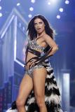 th_01861_Victoria_Secret_Celebrity_City_2007_FS560_123_1040lo.jpg