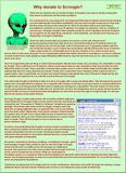 th_24477_2007-11-11_233744_122_1069lo.jpg