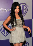 Vanessa Hudgens (Ванесса Хадженс) Th_22072_VanessaHudgens_Instyle_Warner_Bros_GG_afterparty_17_122_1070lo