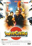 wasabi_ein_bulle_in_japan_front_cover.jpg