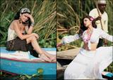 Haifa Wahby from the Arabic reality Show Al-Wadi. Foto 111 (Хайфа Уахби от реальности Арабская Показать аль-Вади. Фото 111)