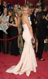 th_13836_EK_Cameron_Diaz-Academy_Awards-017_122_1136lo.jpg