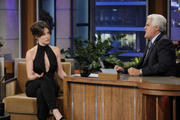 http://img166.imagevenue.com/loc136/th_801391082_Evangeline_Lilly_Appearing_on_The_Tonight_Show_with_Jay_Leno16_122_136lo.jpg