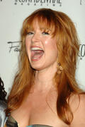 Alicia Witt @ LA Confiential/Art of Elysium Pre Emmy Party 09/16/11- 7 HQ