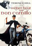 keiner_haut_wie_don_camillo_front_cover.jpg