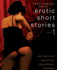 Short Sexy Movies 19