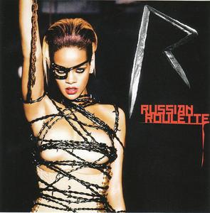 Rihanna - Discografia Th_204988126_Rihanna_RussianRoulette2009_122_174lo