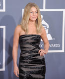 Джулианна Хью, фото 1311. Julianne Hough - the 54th annual Grammy Awards, february 12, foto 1311