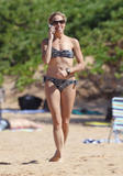 Sheryl Crow | Bikini Candids on the Beach in Maui | February 23 | 11 pics