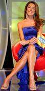 http://img166.imagevenue.com/loc407/th_512173759_Tatiana_Stefanidou_Feet_509299_123_407lo.jpg