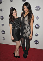 http://img166.imagevenue.com/loc410/th_13672_Lucy_Hale_Disney_Winter_Press_Tour_025_122_410lo.jpg