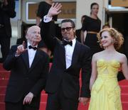 th_90930_Tikipeter_Jessica_Chastain_The_Tree_Of_Life_Cannes_070_123_413lo.jpg