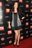 http://img166.imagevenue.com/loc462/th_24878_Lucy_Hale_Hot_List_012_122_462lo.jpg