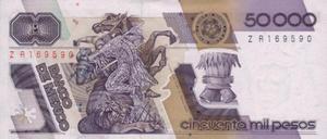 Billetes mexicanos, recuerdo de una inflacion galopante. Th_13035_4_50000peso_verso_123_467lo