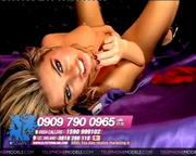 th 56190 TelephoneModels.com Lori Buckby Elite TV December 11th 2010 002 123 474lo Lori Buckby   Elite TV   December 11th 2010