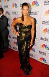 Ванесса Уильямс, фото 195. Vanessa Williams 43rd NAACP Image Awards in Los Angeles - 17.02.2012, foto 195