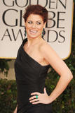 Дебра Мессинг, фото 800. Debra Messing - 69th Annual Golden Globe Awards, january 15, foto 800