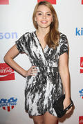 *ADDS* Aimee Teegarden @ Coca-Cola 125th Anniversary Celebration at Kitson in West Hollywood 05/17/11- 35 HQ