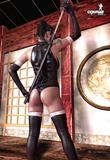 Cosplay-Erotica-Mea-Lee--e0f7h2966e.jpg