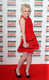 Эванна Линч, фото 58. Evanna Lynch 2012 Jameson Empire Awards, March 25, foto 58