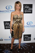 Lori Loughlin - EIF's Women's Cancer Research Fund benefit 04/18/12