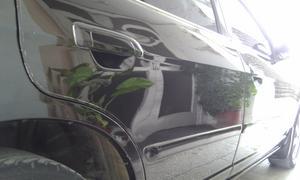My new Car [civic 2004 Vti Oriel Auto] - th 917325435 IMG 20120420 153802 122 562lo