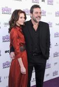 http://img166.imagevenue.com/loc569/th_351054916_Film_Independent_Spirit_Awards_Feb_25_5_122_569lo.jpg