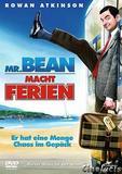 mr_bean_2_mr_bean_macht_ferien_front_cover.jpg