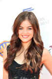 http://img166.imagevenue.com/loc77/th_41482_Lucy_Hale_13th_lili_claire_foundation_party_003_122_77lo.jpg